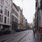 Antwerpen 06