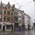 Antwerpen 07