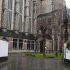 Antwerpen 08
