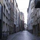 Antwerpen 09