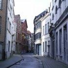 Antwerpen 11
