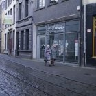Antwerpen 12