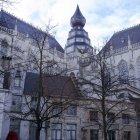 Antwerpen 13