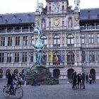 Antwerpen 20