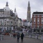 Antwerpen 23