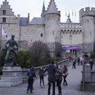 Antwerpen 24