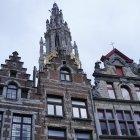 Antwerpen 27