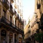 Arhitectura catalană