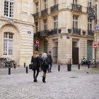 Place de Chapelet