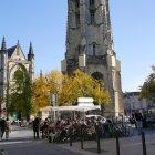 Catedrala St. Michel