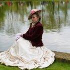 Elfia Haarzuilens 19