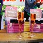 Șampania!