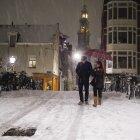 Iarna în Amsterdam 19