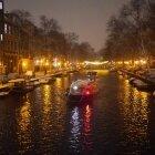 Iarna în Amsterdam 24