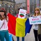 Protest Roșia Montană 03