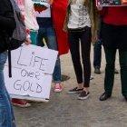 Protest Roșia Montană 05