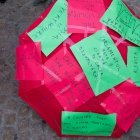 Protest Roșia Montană 19