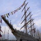 Sail Amsterdam 02