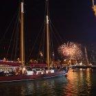 Sail Amsterdam 05