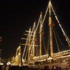 Sail Amsterdam 06