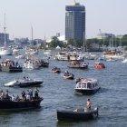 Sail Amsterdam 07