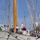 Sail Amsterdam 08