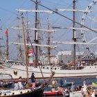 Sail Amsterdam 09