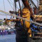 Sail Amsterdam 10