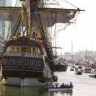 Sail Amsterdam 11