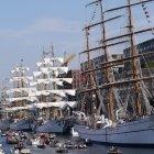 Sail Amsterdam 12