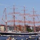 Sail Amsterdam 13