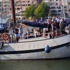Sail Amsterdam 14