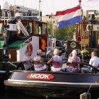 Sail Amsterdam 16