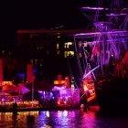 Sail Amsterdam 17