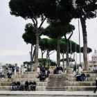 Weekend la Roma 02