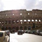 Weekend la Roma 10