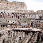 Weekend la Roma 12