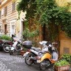 Weekend la Roma 15