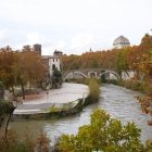 Weekend la Roma 17