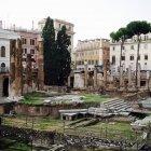Weekend la Roma 20