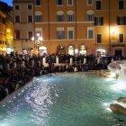 Weekend la Roma 28