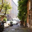 Weekend la Roma 34