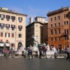 Weekend la Roma 35