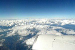 Cu cine mergem în România: KLM versus Tarom
