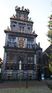 Museul Westfries