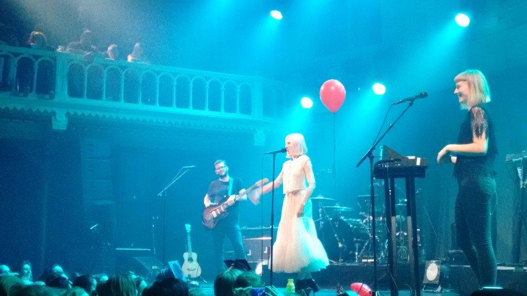Aurora in concert 02