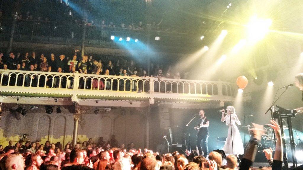 Aurora in concert 03