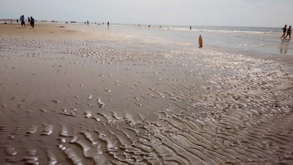 Zandvoort 02