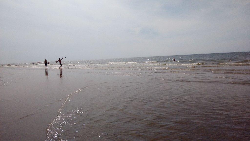 Zandvoort 03