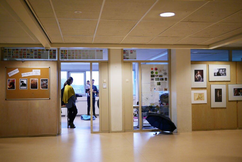 Școala Românească Amsterdam 02
